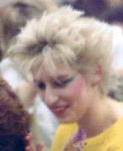 80s-makeup-3