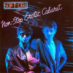 Tainted Love, Soft Cell Music Video