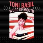 Mickey, Toni Basil Music Video
