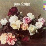 New Order – Music & Videos