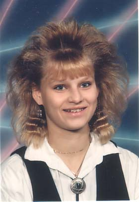 4 Great Ideas For Perfect 80s Hair