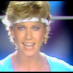 10 Things You Might Not Know About Olivia Newton-John