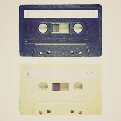 top-80s-movie-soundtracks-500px