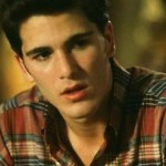 Was Jake Ryan a Jerk?