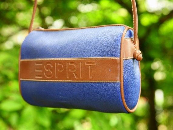Esprit handbag