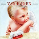 Van Halen's 1984 Thirty Years On