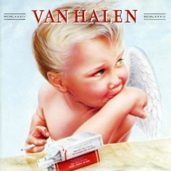 Van Halen's 1984 Thirty Years On