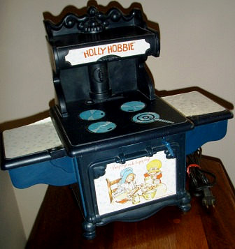 holly-hobbie-stove