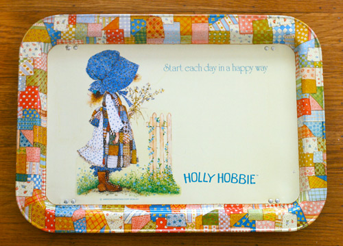 holly-hobbie-tray