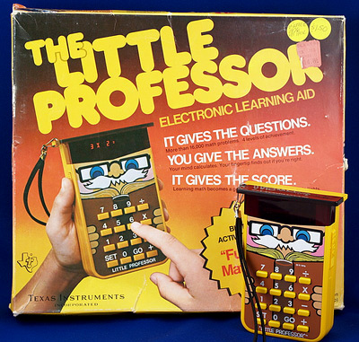 little-professor-2