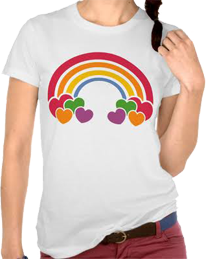 rainbow-shirt-zazzle-1