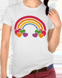 rainbow-shirt-zazzle-1