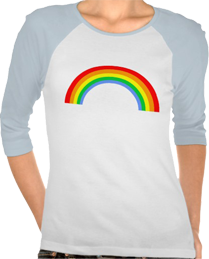 rainbow-shirt-zazzle-2