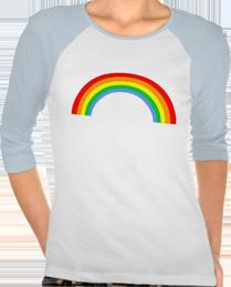 rainbow-shirt-zazzle-2