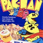 Sugar in the Morning … Breakfast Cereals of the 80s
