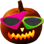 80s Halloween Songs