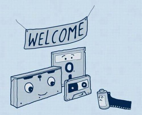 80s-memes-abandonded-tech