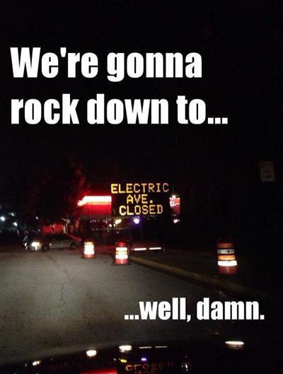 80s-memes-electric-avenue