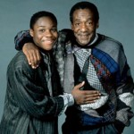 The Cosby Sweater Returns