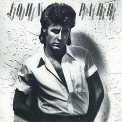 "Interview with ""St. Elmo's Fire"" singer, John Parr"