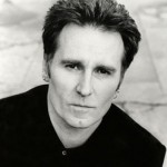 Like Totally 80s Interviews John Waite