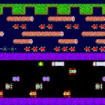 Play 80s Arcade Games Online