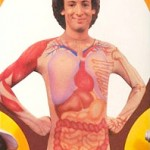 Slim Goodbody