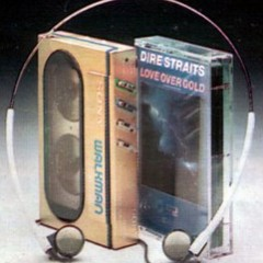Remembering the Sony Walkman