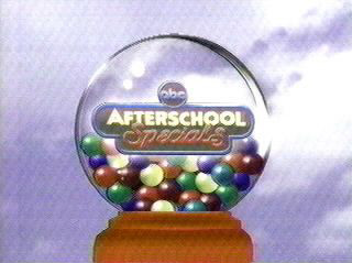 ABC Afterschool Specials