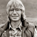 Grape Nuts and My Crush on John Denver