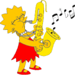 The Joy of Sax: Sax Solos in 80s Music