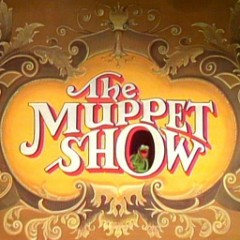 It's Time to Get Things Started – The Muppet Show