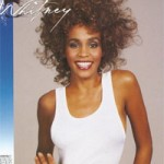 Whitney Houston: In Memoriam