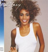 Whitney Houston: In Memoriam