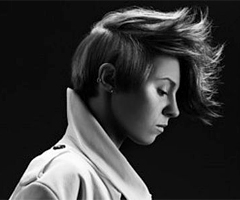 Superb 80S New Wave Hairstyles The Cure For Boring Hair Like Totally 80S Hairstyle Inspiration Daily Dogsangcom