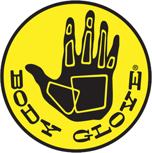 Body Glove logo