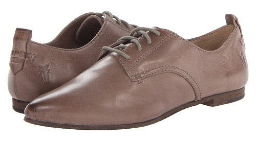 Frye Oxford Jazz Shoes