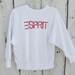 Essential Eighties – Esprit