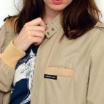 Members Only Jackets – Are You a Member?