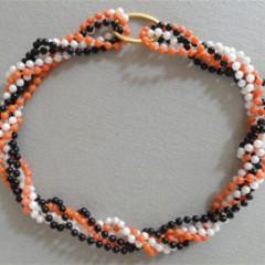 Twist a Beads!