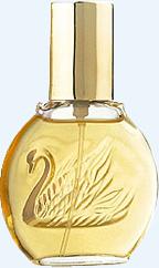 80s Perfume: Gloria Vanderbuilt