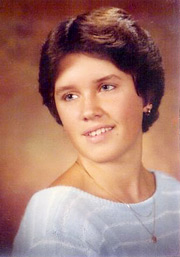 Miraculous 1980S Yearbook Pictures Like Totally 80S Hairstyles For Women Draintrainus