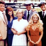 80s TV – Nielsen Ratings Top Shows by Year
