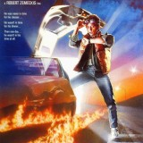 Musical What-Ifs, Back to the Future Style