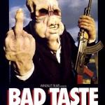 Bad Taste, 1987