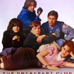 The Breakfast Club, 1985
