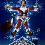Christmas Vacation, 1989