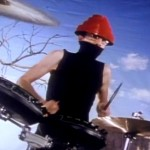 Devo Costume, 80s Costume Idea – Whip it Good!