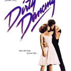 Dirty Dancing, 1987