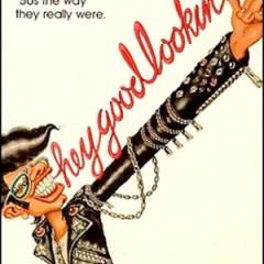 Hey Good Lookin', 1982
